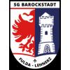 SG Barockstadt Fulda-Lehnerz II