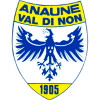 ASD Anaune Valle Di Non