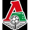 Локомотив Москва УЕФА U19