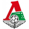 Lokomotiv Moscow UEFA U19