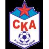 SKA Rostov-na-Donu