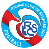 RC Straßburg Alsace