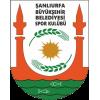 Sanliurfa Büyüksehir Belediyespor