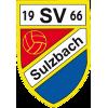 SV Sulzbach/Donau