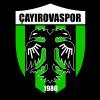Cayirovaspor