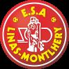 ESA Linas-Montlhéry