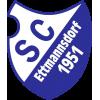 SC Ettmannsdorf
