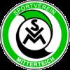 SV Mitterteich