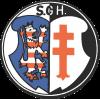SG Festspielstadt Bad Hersfeld