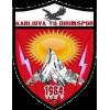 Karlıova Yıldırımspor