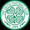Celtic Glasgow FC U18