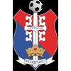 FK Buducnost Popovac