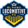 El Paso USL