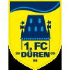 1.FC Düren II