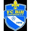 FC BiH Rosenheim
