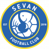 Junior Sevan