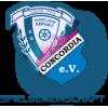 SG An der Lache/Concordia Erfurt