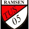 TuS Ramsen