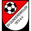 SV Gundersweiler