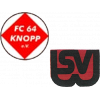 SG Knopp/Wiesbach