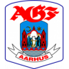 Aarhus GF