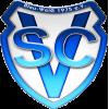 SC Blau-Weiß Vehlage