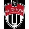 FK Khimki 2