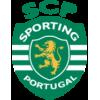 Sporting Lissabon U23