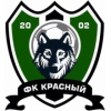 Krasniy-SGAFKST Smolensk