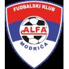 FK Alfa Modriča