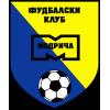 FK Modrica Maxima