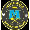 Mineros SC
