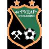 FK Rudar Ugljevik