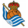 Real Sociedad San Sebastián