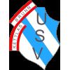 USV Kettlasbrunn