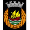 Rio Ave FC U23