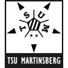 TSU Martinsberg
