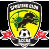 Sporting Club Accra