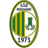 Roggiano Calcio 1973