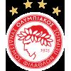 Олимпиакос Пирей