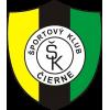 SK Cierne