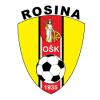 OSK Rosina