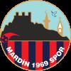 Mardin Büyüksehir Basak Spor