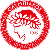 Olimpiakos Pire