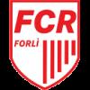Ronco Edelweiss Forlì