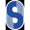 BSG Stahl Brandenburg