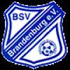 BSV Brandenburg