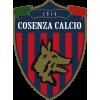 Cosenza Under 17