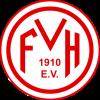 FV 1910 Horas Jugend