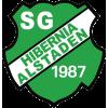 SG Hibernia Alstaden